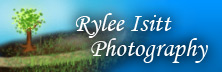 Rylee Isitt Photography